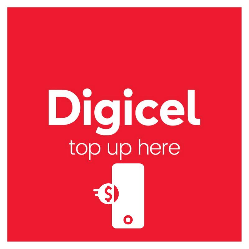 Digicel Top up here
