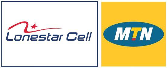 Lonestar-Cell-MTN-Logo